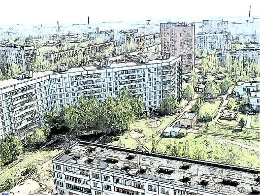 Дополнительное образование эксплуатация зданий и сооружений